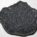 Olivine basalt (Cedar Canyon, Iron County, Utah, USA) 17