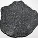 Olivine basalt (Cedar Canyon, Iron County, Utah, USA) 16