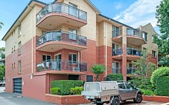 73/298-312 Pennant Hills Road, Pennant Hills NSW
