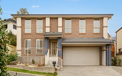 10 Lachlan Drive, Winston Hills NSW
