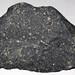 Olivine basalt (Cedar Canyon, Iron County, Utah, USA) 4