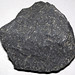 Olivine basalt (Cedar Canyon, Iron County, Utah, USA) 12
