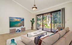 11/22-24 Frederick Street, Hornsby NSW