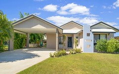 9 Haydon Street, Rosebery NT