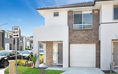 1 Corandirk Lane, Punchbowl NSW