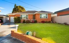 8 Lamson Place, Greenacre NSW