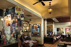 #LeftBank #Brasserie #SantanaRow , #SanJose , #California (Σταύρος) Tags: ontherow cali ristorante restaurant california leftbank brasserie santanarow sanjose kalifornien norcal californië kalifornia καλιφόρνια カリフォルニア州 캘리포니아 주 californie northerncalifornia カリフォルニア 加州 калифорния แคลิฟอร์เนีย كاليفورنيا
