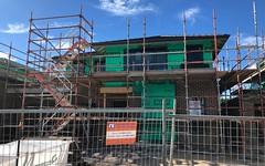 Lot 1205 Foxall Road, Kellyville NSW