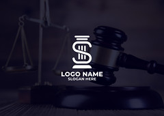 Law firm logo design (Mohammod Matubber) Tags: animal brave consultant finance finances fund investing investment king kingdom lawfirm lawyer lion majestic modern monarchy monogram pictogram professional royal security simple strong valiant