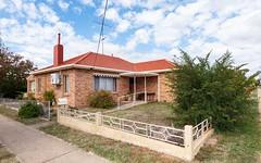 84 Stornaway Road, Queanbeyan NSW