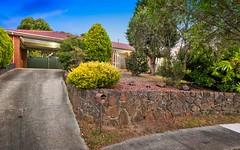5 Berkley Court, Endeavour Hills Vic
