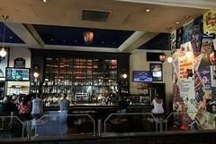 #LeftBank #Brasserie #SantanaRow , #SanJose , #California (Σταύρος) Tags: ristorante restaurant ontherow cali california leftbank brasserie santanarow sanjose kalifornien norcal californië kalifornia καλιφόρνια カリフォルニア州 캘리포니아 주 californie northerncalifornia カリフォルニア 加州 калифорния แคลิฟอร์เนีย كاليفورنيا