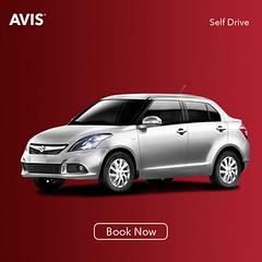 Car Rental in India - Avis (avisindia) Tags: carrental avis