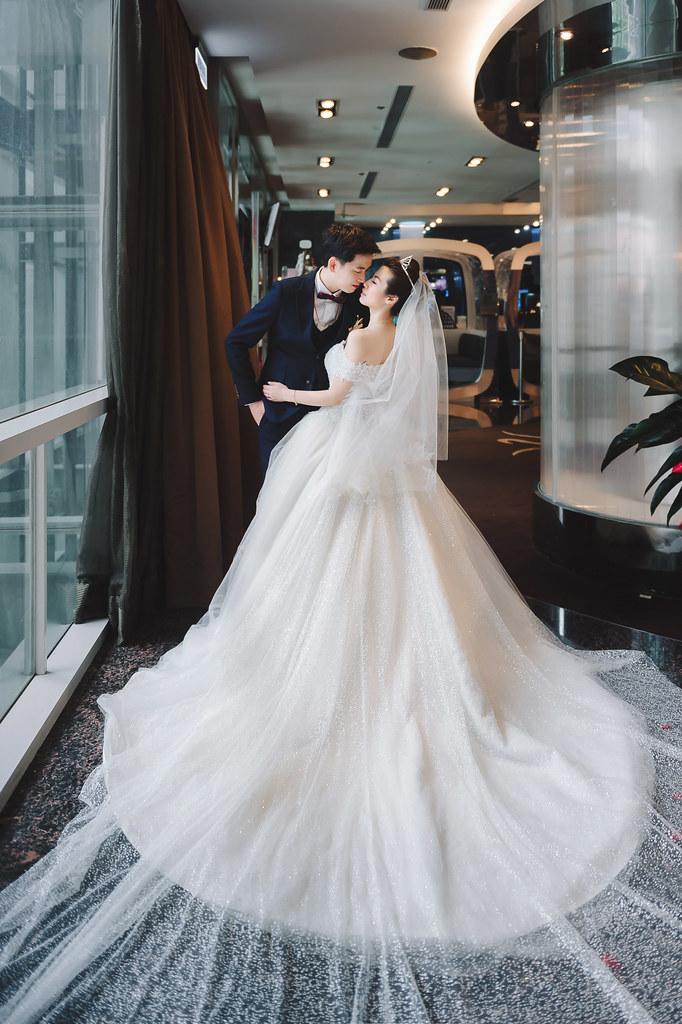 台北婚攝, 台北彭園, 台北彭園婚宴, 台北彭園婚攝, 守恆婚攝, 婚禮攝影, 婚攝, 婚攝小寶團隊, 婚攝推薦-104