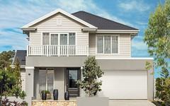 21 Coral Circuit, Leppington NSW