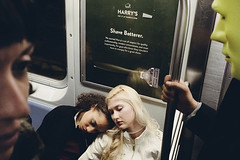 NYC , 2016 / 05174 (dirtyharrry) Tags: dirty dirtyharrry dirtyharry dirtyphotos newyork ny nyc newyorkcity
