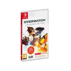 Overwatch-050919-023