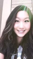 Rebel girl ❤️ (Meagancrickett) Tags: crossdressing tgirl crossdresser ladyboy girl asian transgender transvestite asiancrossdresser rebel sissy rebellion trans starwarsgirl