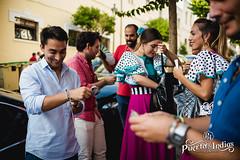 Feria de Mérida