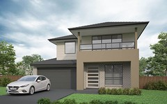 Lot 1209 Kendall Place, Kellyville NSW