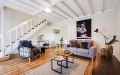 1/20 Osmond Terrace, Fullarton SA