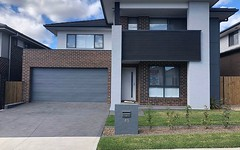 Lot 691 Ashburton Crescent, Schofields NSW