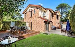 7/7-9 Burton Avenue, Northmead NSW