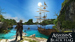 Assassins-Creed-The-Rebel-Collection-050919-005
