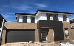 Lot 686 Ashburton Crescent, Schofields NSW