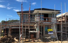 Lot 1201 Foxall Road, Kellyville NSW
