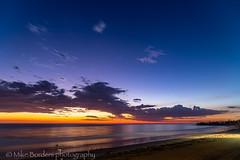 PB sunset after rain 9-4-19 (borders92109) Tags: sunset ocean beach pb san diego california socal sky astro stars clouds sony a7ii rokinon 20mm f18