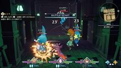 Trials-of-Mana-050919-012