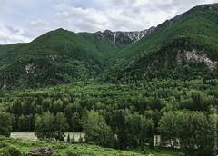 Geyser-Lake-Altay-Гейзерное-озеро-2035