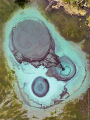 Geyser-Lake-Altay-Гейзерное-озеро-dji-mavic-0243-2