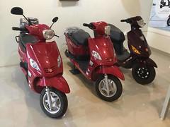 chennai-wonder-wheels-chennai-m4xpx (chennaiyinwonderwheels) Tags: bikes ebike batterybike motorcycle