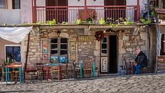 Panagia Village (Ioannisdg) Tags: peloponnese ioannisdg arcadia travel panagia greece easter2019 ioannisdgiannakopoulos flickr panaghia peloponneseregion