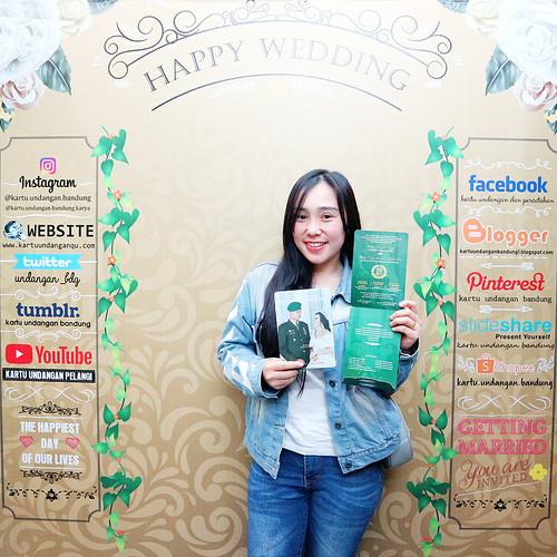 Flickriver Photos From Kartu Undangan Bandung