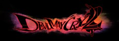 Devil-May-Cry-2-050919-013