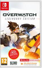 Overwatch-050919-022