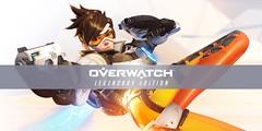 Overwatch-050919-001