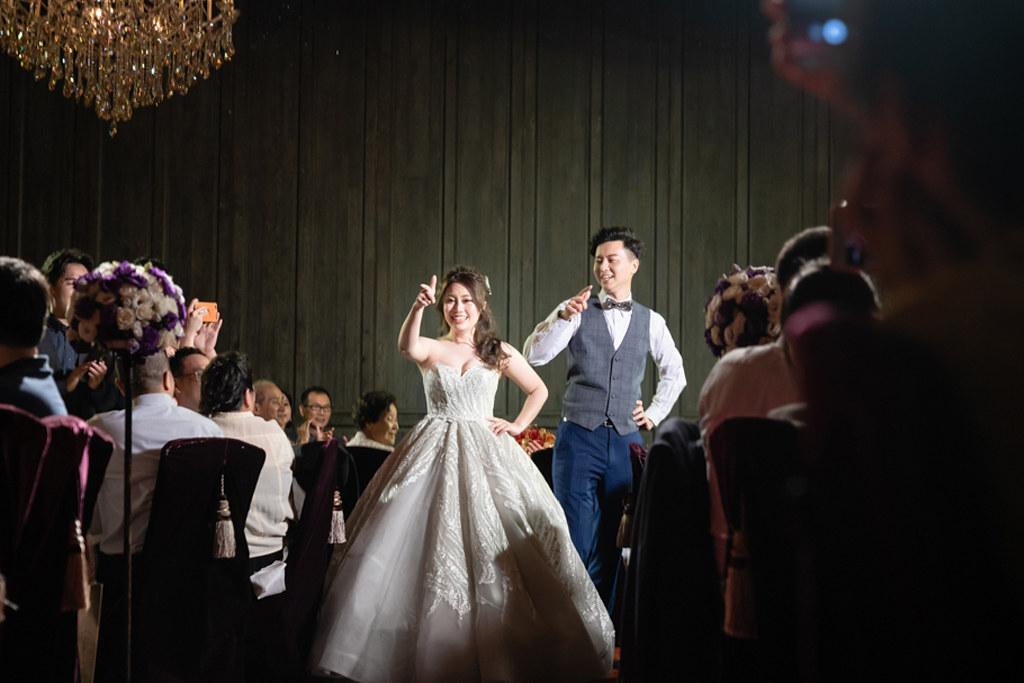 君品,婚攝,加冰,婚禮攝影,婚禮紀錄