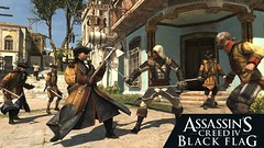 Assassins-Creed-The-Rebel-Collection-050919-004