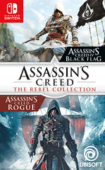 Assassins-Creed-The-Rebel-Collection-050919-001