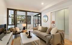 106/467-473 Miller Street, Cammeray NSW