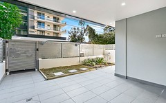 G03/10-12 French Avenue, Bankstown NSW