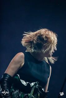 Róisín Murphy - Chorzów (24.08.19)
