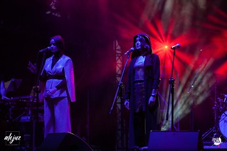 Mgły - Chorzów (24.08.19)