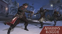 Assassins-Creed-The-Rebel-Collection-050919-006