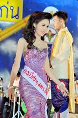 8 years ago (ChalidaTour) Tags: thailand thai asia asian girl femme fils chica nina teen sweet cute sexy pretty beautiful slender slim petite portrait beauty contest catwalk dress