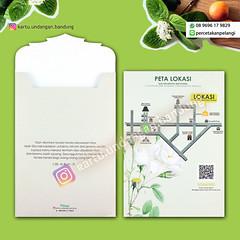Undangan Bandung Elegan Mewah Unik Fresh Design (kartu.undangan) Tags: undangannikah undanganjakarta undanganlucu undangancantik undanganvintage undanganjogja undangancustom softcover softcovermurah hardcover